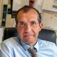 Ferdinando Auricchio